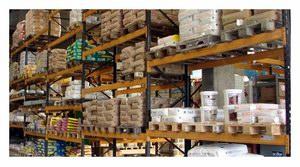 Software para empresas de venta de materiales de construcci n verial - Empresas de materiales de construccion ...