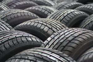 Para qué sirve un software para talleres de neumáticos