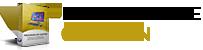 Programa de Gestión Logo